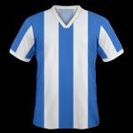 04 – 1958-1964