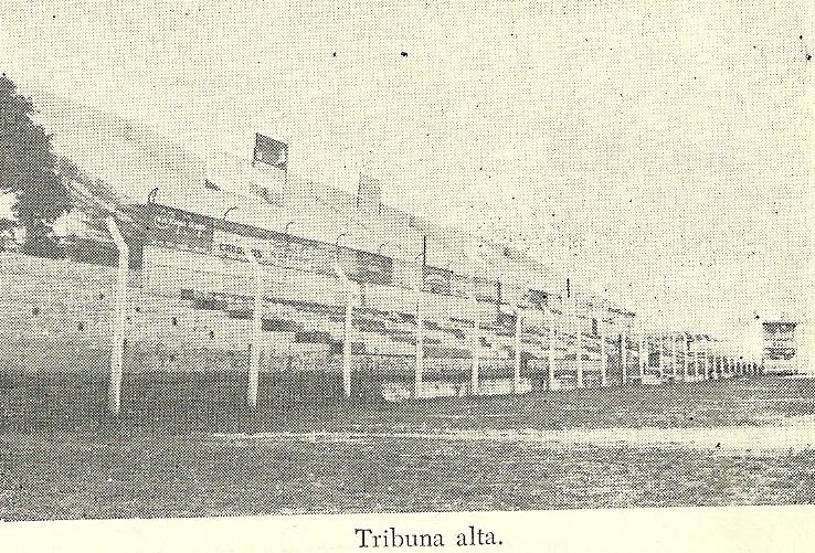 06 – 1948 – Tribuna alta 1